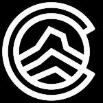 CO14k logo